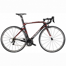 Велосипед шоссе Wilier Cento 1 Air Dura-Ace / 2016
