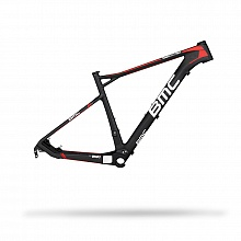 "Рама MTB 29"" BMC Teamelite TE01 Team Red / 2015"