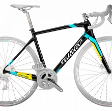 Рама шоссе Wilier GTR Team Disc (Astana)