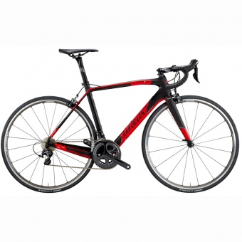 CENTO1SR_carbon_red