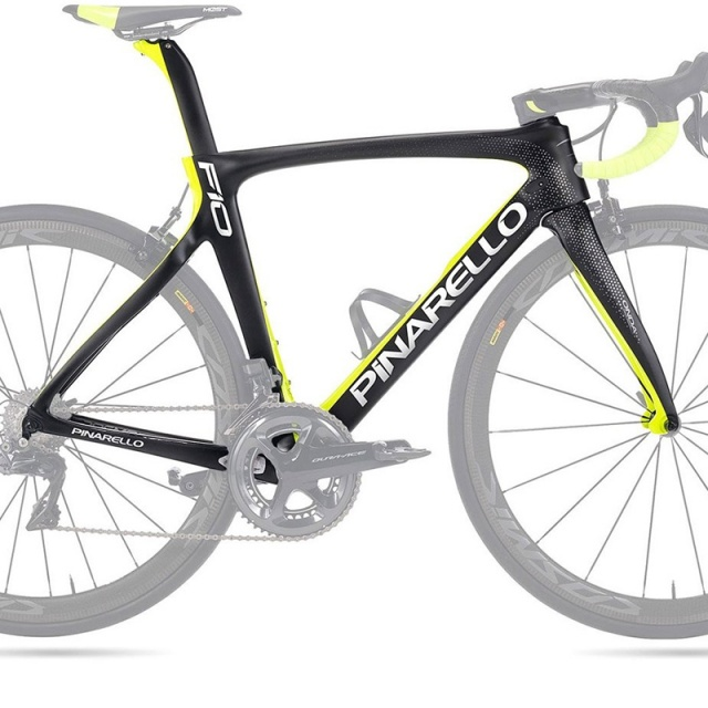 Pinarello-Dogma-F10-(sulfur-yellow)