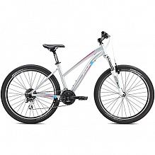 Велосипед MTB Fuji Lady Mountain Addy Sport 1.1 V / 2013