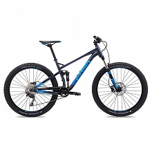 "Велосипед MTB 27,5"" Marin Hawk Hill INT / 2017"
