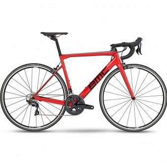 BMC-Teammachine-SLR01-Ultegra-Di2-Super-Red-2017