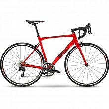 Велосипед шоссе BMC Teammachine ALR01 TWO 105 WH-RS010 / 2018