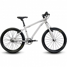 "Велосипед детский 20"" Early Rider Belter Urban 3 Brushed  / 2017"
