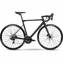 Велосипед шоссе BMC Teammachine ALR Disc ONE 105 Shimano RS-170 / 2019