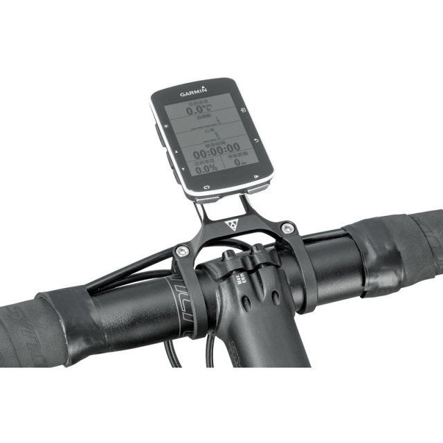 Крепление-выносное--TOPEAK-G-Ear-Adapter-for-Topeak-RideCase-and-Garmin_3