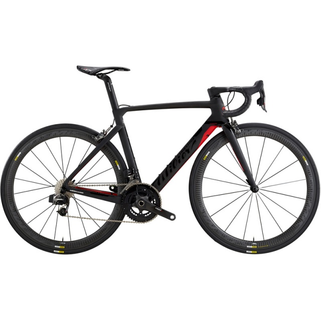 wilier-110Air