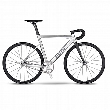 Велосипед трек BMC Trackmachine TR02 Miche DT Swiss R-520 Brushed / 2016