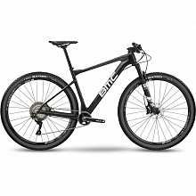 "Велосипед MTB 29"" BMC Teamelite 02 TWO SLX / 2018"