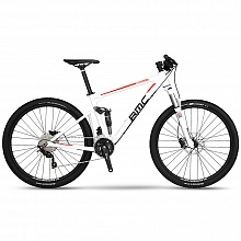 "Велосипед MTB 27,5"" BMC Sportelite APS XT Alex MD19 / 2016"