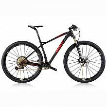 "Велосипед MTB 27.5"" Wilier 101  XT Limited Edition / 2016"