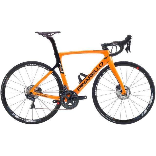 Pinarello-Prince-Disc-Ultegra-Fulcrum-Racing-5-DB-(720-orange)