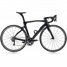 Велосипед шоссе Pinarello Dogma F12 Dura-Ace Di2 Fulcrum Speed 40C (427 BOB) / 2019