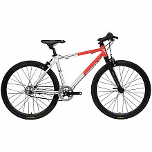 "Велосипед детский 20"" Early Rider Belter Urban 3 Red / 2017"