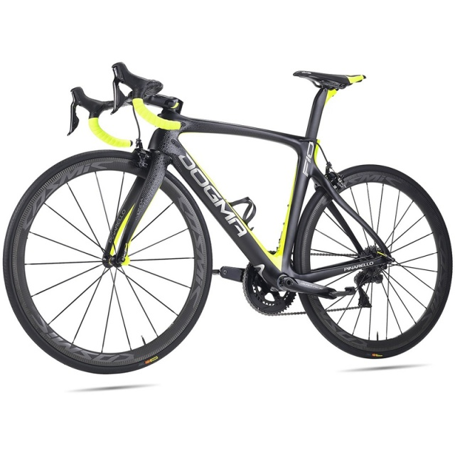 Pinarello-Dogma-F10-(sulfur-yellow)_2
