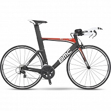 Велосипед шоссе BMC Timemachine TM02 105 Swiss / 2017