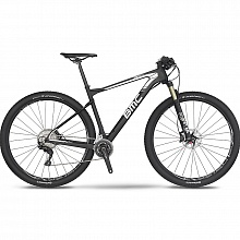 "Велосипед MTB 29"" BMC Teamelite 01 XT DT Swiss XR 1501 Spline 1 / 2016"