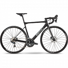 Велосипед шоссе BMC Teammachine SLR02 Disc TWO Ultegra Shimano RS-370-TL / 2019