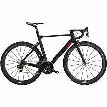 Велосипед шоссе Wilier 110Air  Ultegra Cosmic Elite / 2017
