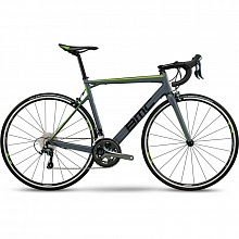Велосипед шоссе BMC Teammachine SLR03 TWO Tiagra WH-R501 / 2018