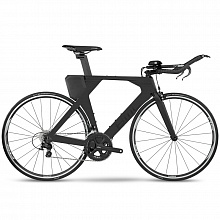 Велосипед шоссе BMC Timemachine 02 ONE Ultegra / 2019