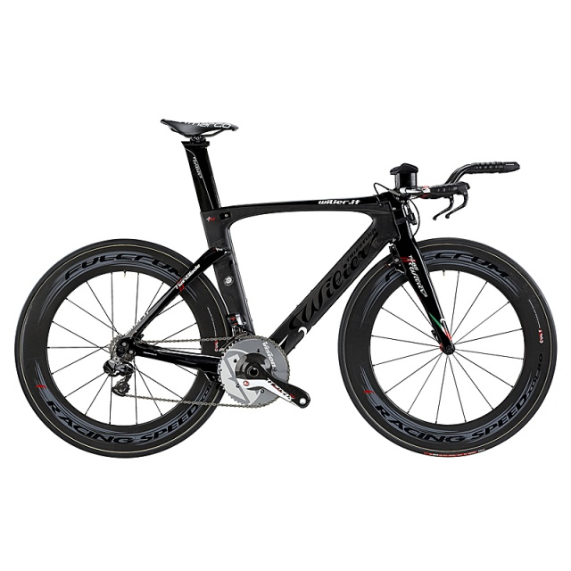 wilier-twin-blade