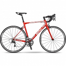 Велосипед шоссе BMC Teammachine ALR01 105 CT WH-RS010 / 2016