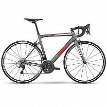 Велосипед шоссе BMC Teammachine SLR02 105 WH-RS11 / 2017