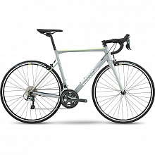 Велосипед шоссе BMC Teammachine ALR TWO Shimano Tiagra Mavic CXP