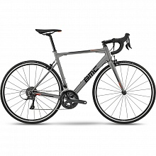 Велосипед шоссе BMC Teammachine ALR01 FOUR Sora / 2018