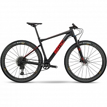 "Велосипед MTB 29"" BMC Teamelite 01 ONE XX1 Eagle Crossmax Pro Carbon / 2019"