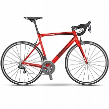 Велосипед шоссе BMC Teammachine SLR01 Ultegra Di2 DT Swiss R23 Spline / 2016