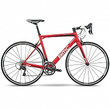 Велосипед шоссе BMC Teammachine SLR03 105 CT WH-RS010 / 2017