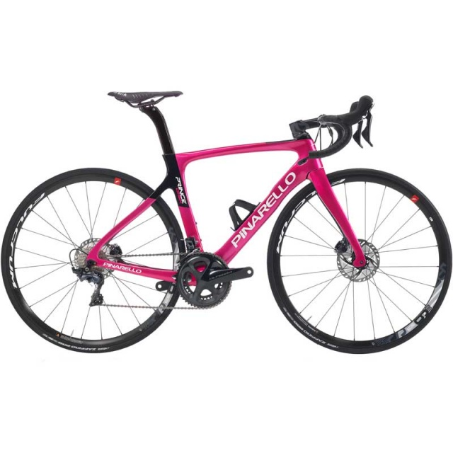 Pinarello-Prince-Disc-Ultegra-Fulcrum-Racing-5-DB-(741-Pink)