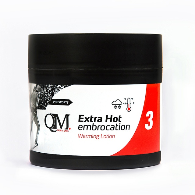 QM-Extra-Hot-Embrocation-3