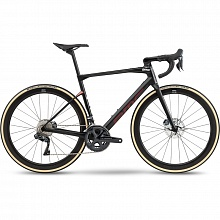 Велосипед шоссе BMC Roadmachine 01 FOUR Ultegra Di2 DT Swiss ERC 1650 Spline db 47 Carbon