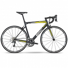 Велосипед шоссе BMC Teammachine SLR03 Ultegra CT WH-RS11 Wasp / 2017