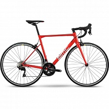 Велосипед шоссе BMC Teammachine ALR ONE Shimano 105 Mavic CXP