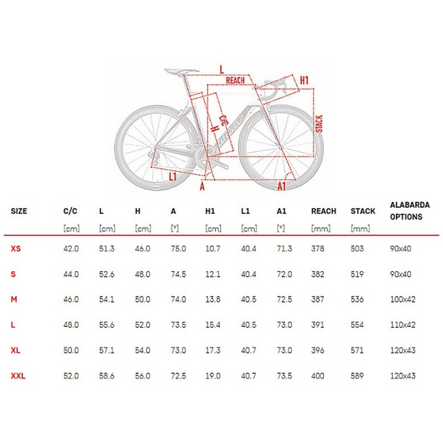 !Size_chart_Cento10AIR