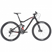 "Велосипед MTB 29"" Wilier TRN  XX Fox 32Float / 2016"